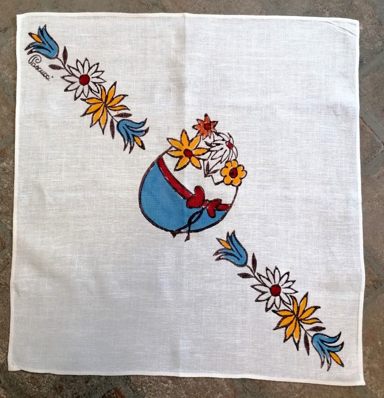 copy of GFZ Kitchen Towel