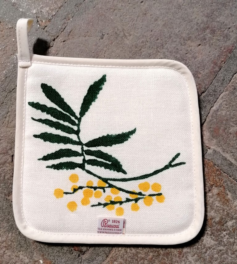 copy of GFZ Potholder