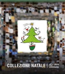 Catalogo Collezione Natale